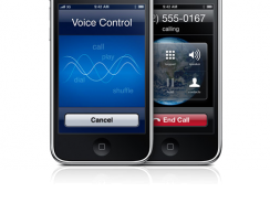 How to Disable Voice Control on iPhone