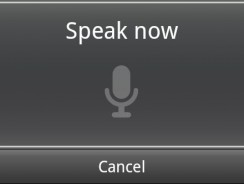 Best Voice to Text Apps for Android & iOS