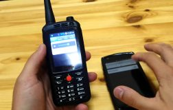 Best Free Walkie Talkie Apps for iOS and Android