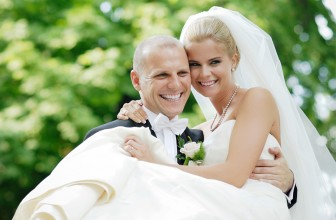 A Photographer's Guide to Wedding Photography
