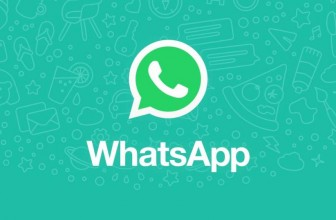How to block & unblock WhatsApp Contact on iOS