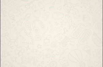 WhatsApp Voice calling feature spotted by a user