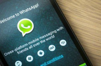 WhatsApp even more secured after the introduction of new security enhancements