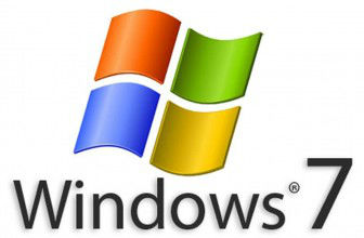 Microsoft no longer offering free support for Windows 7