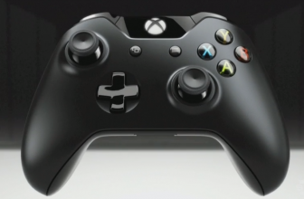 Microsoft releases update to fix Xbox One controller glitches