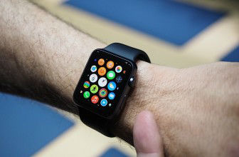 Apple unveils Apple Watch – Apple Watch Edition costs $10,000