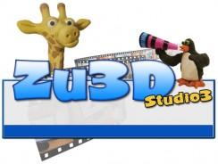Zu3D Studio3 Review