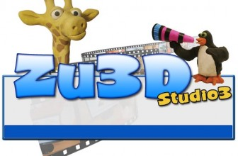 Zu3D Studio3 Review