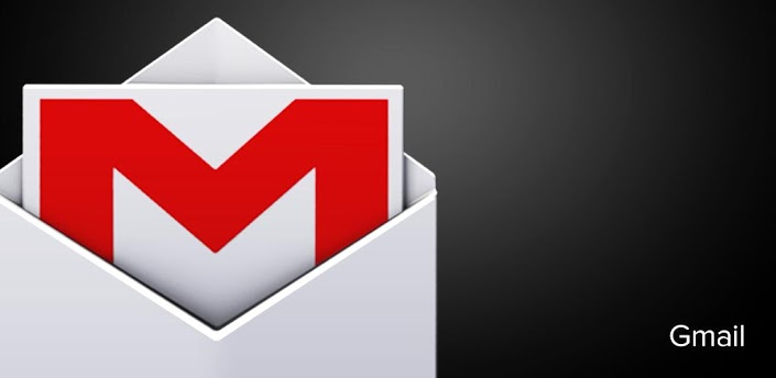 how to stop gmail emails from coming in