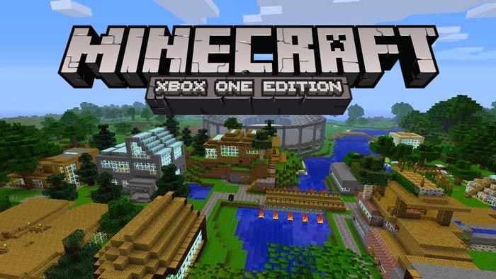 Microsoft to buy Minecraft maker Mojang for $2 5 billion