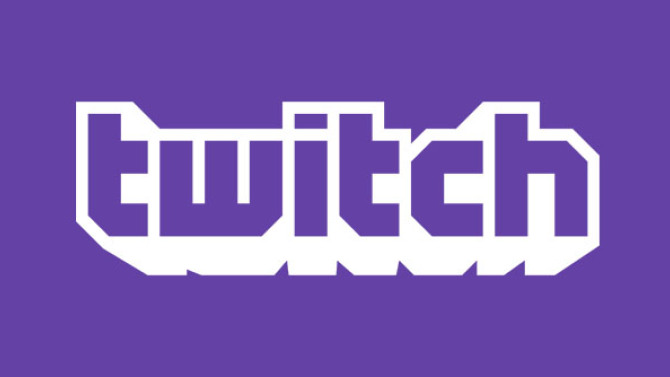 Twitch banns AO rated games