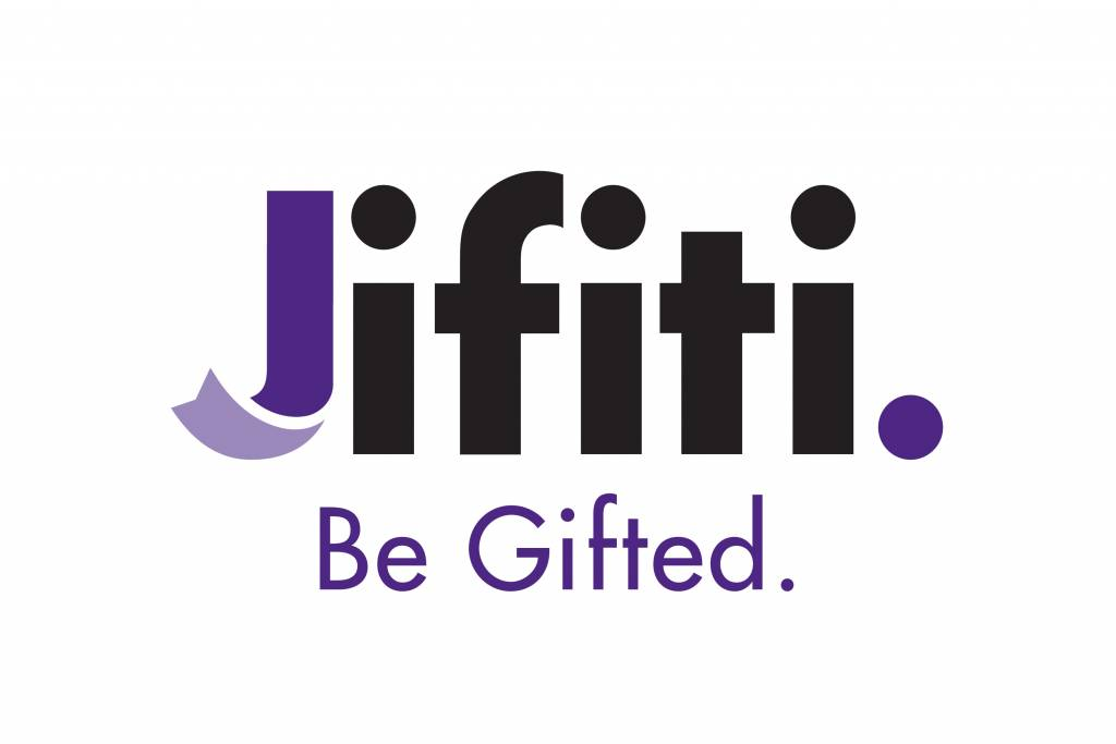 Jifiti Website