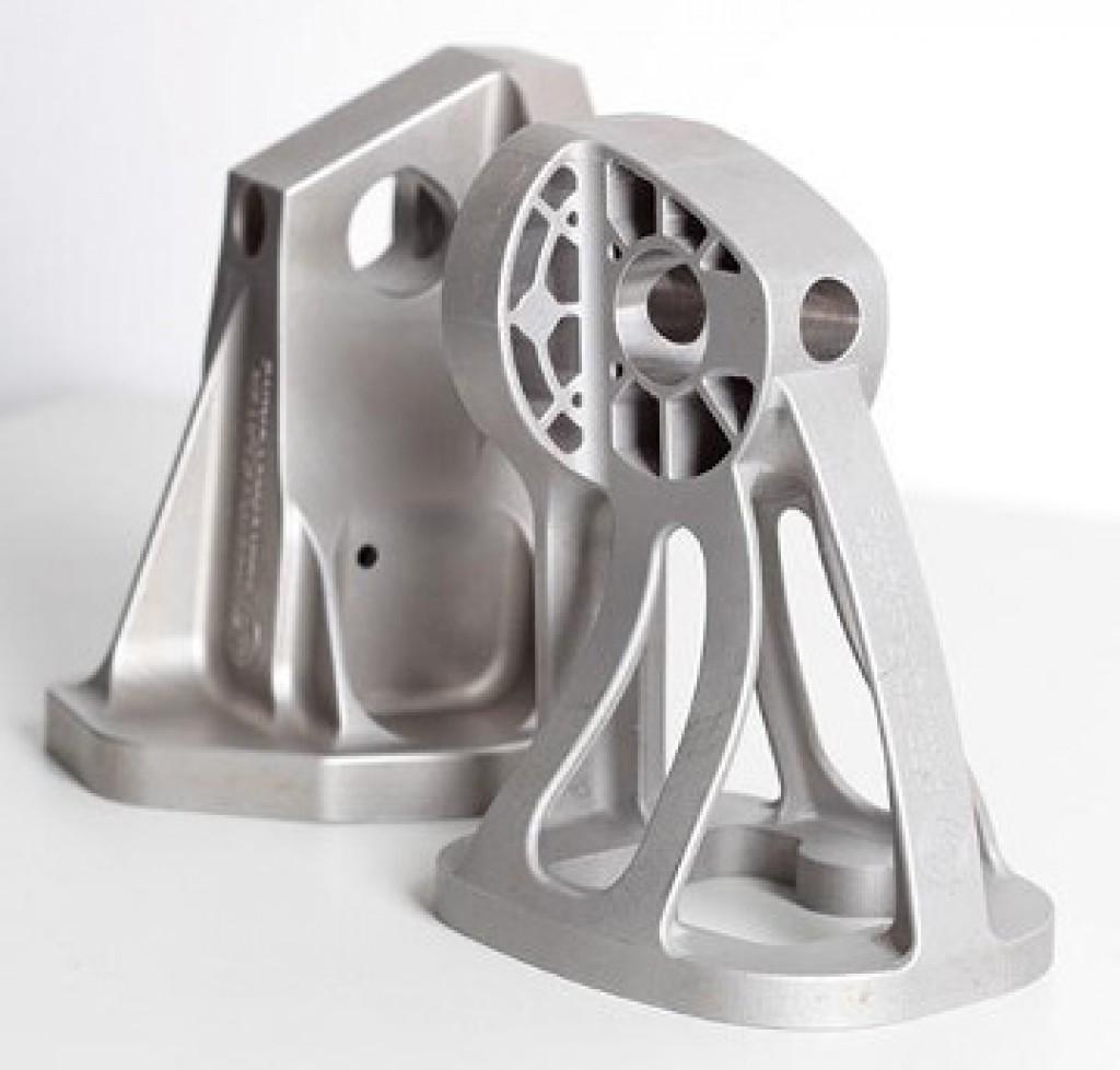 15-June-3D-printing-aerospace-parts-360