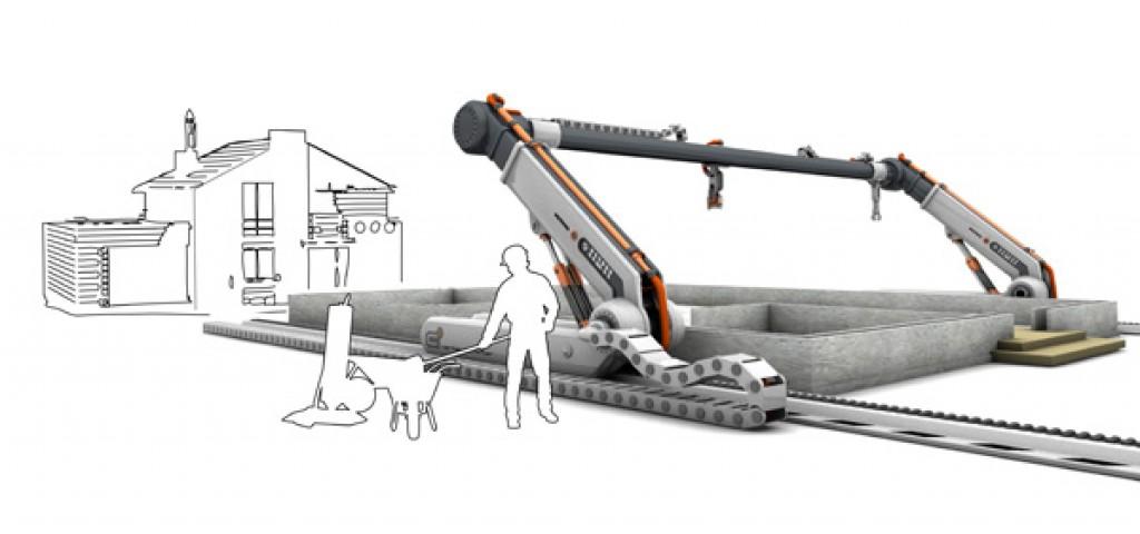 3D-Contour-Crafter