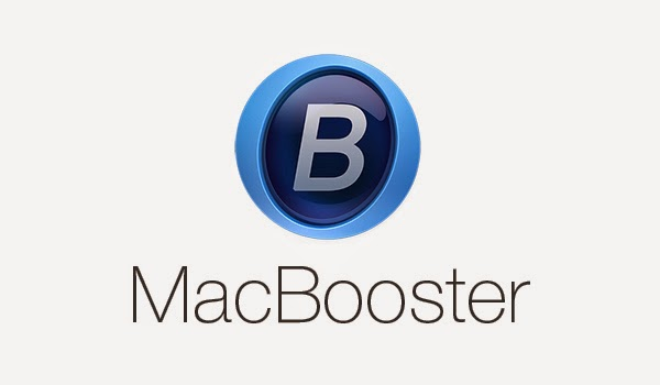 Macbooster 3 Official Website