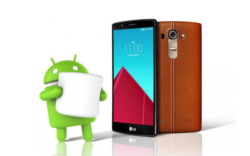 LG G5 diagram confirms earlier next flagship rumors - AptGadget.com