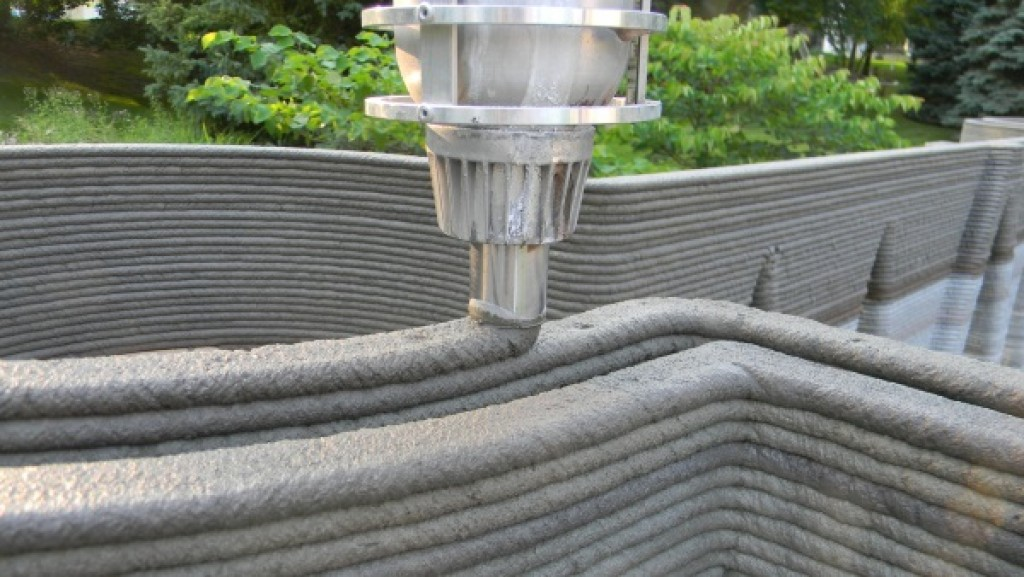 world-first-3d-printed-concrete-castle-21