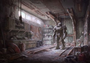 Fallout 4 - 3