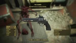 Fallout 4 - 7