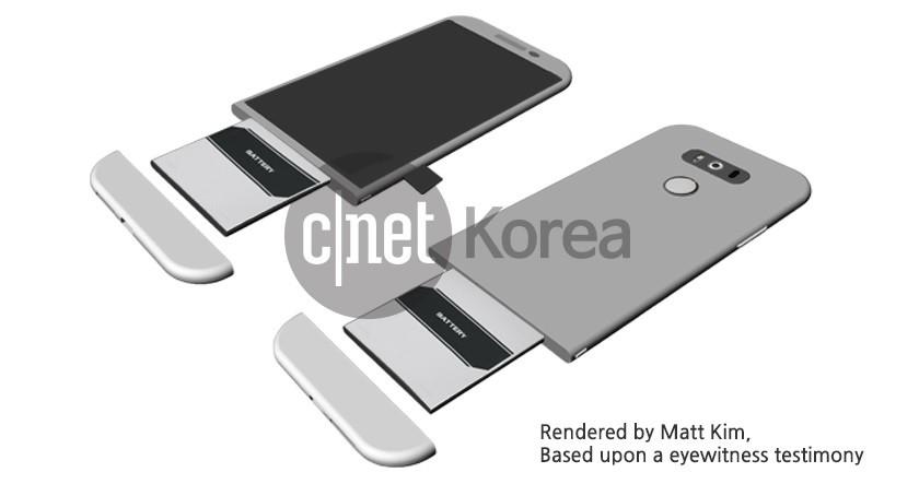 LG-G5-modular-battery-design-840x443