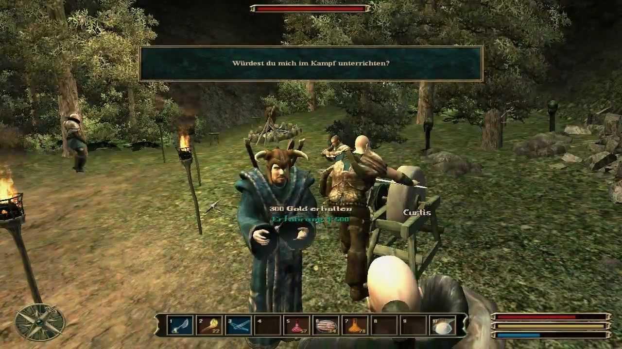 10 Best Dungeon Crawler Games - AptGadget com