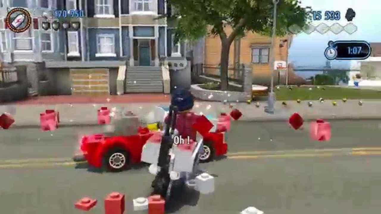 15 Best Police games - AptGadget com