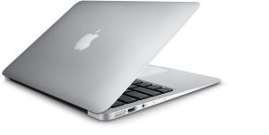 descktop mac