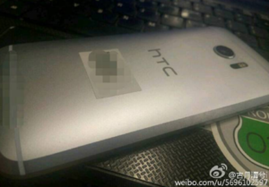 Leaked-photos-of-the-white-HTC-10