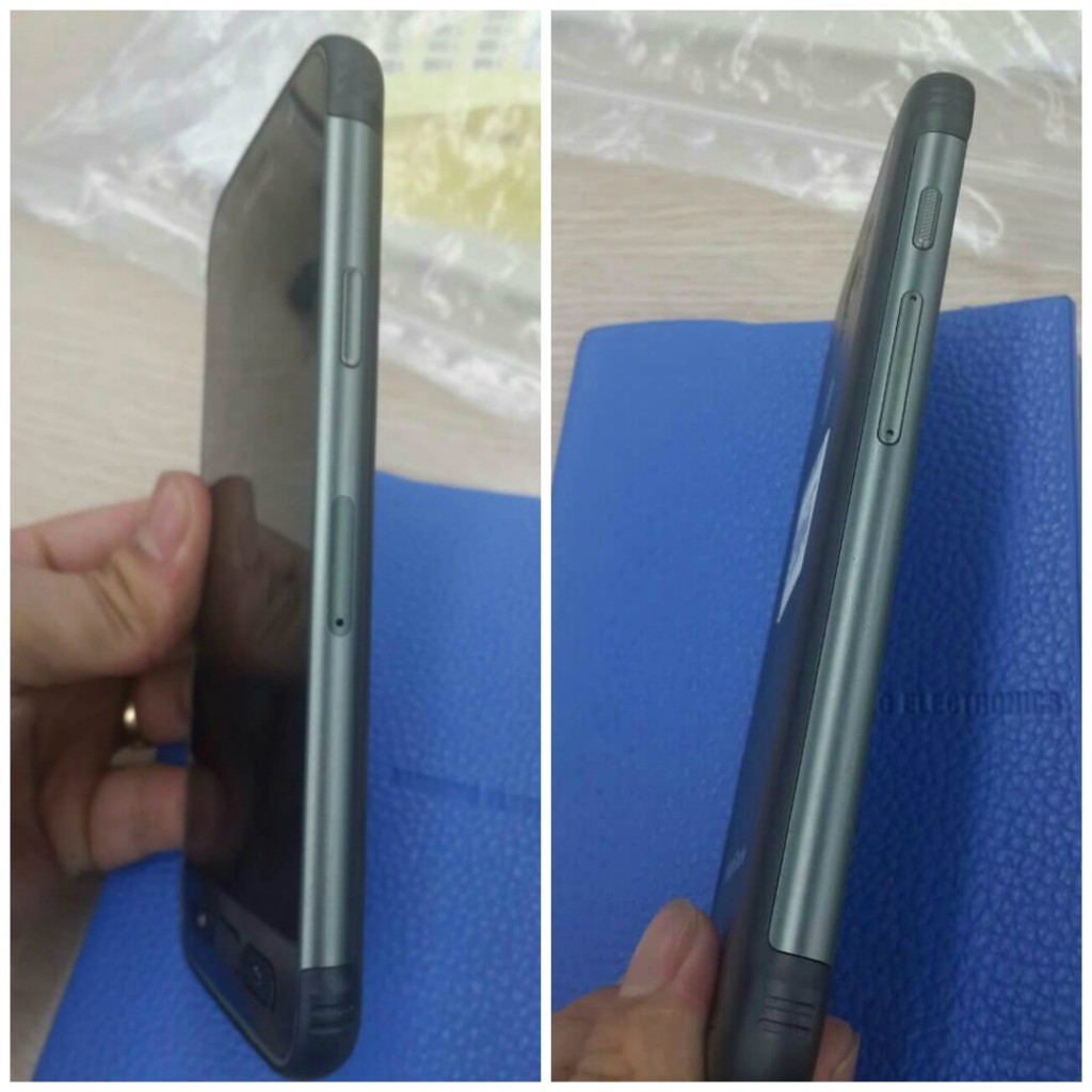 Samsung-Galaxy-S7-Active-ATT-sides