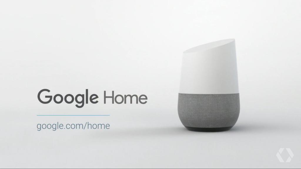 Google Home - 11