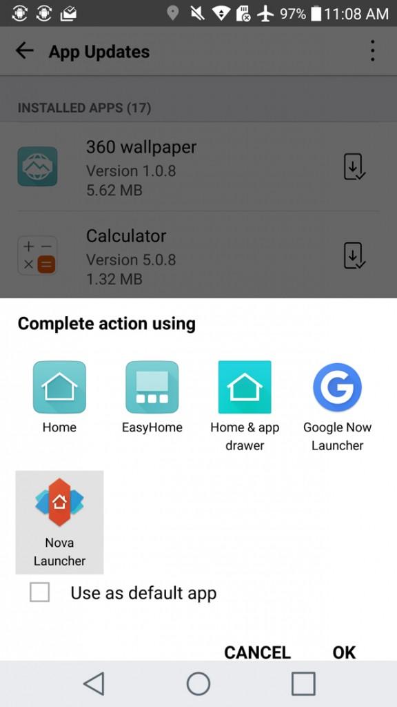 lg-g5-home-app-drawer-2