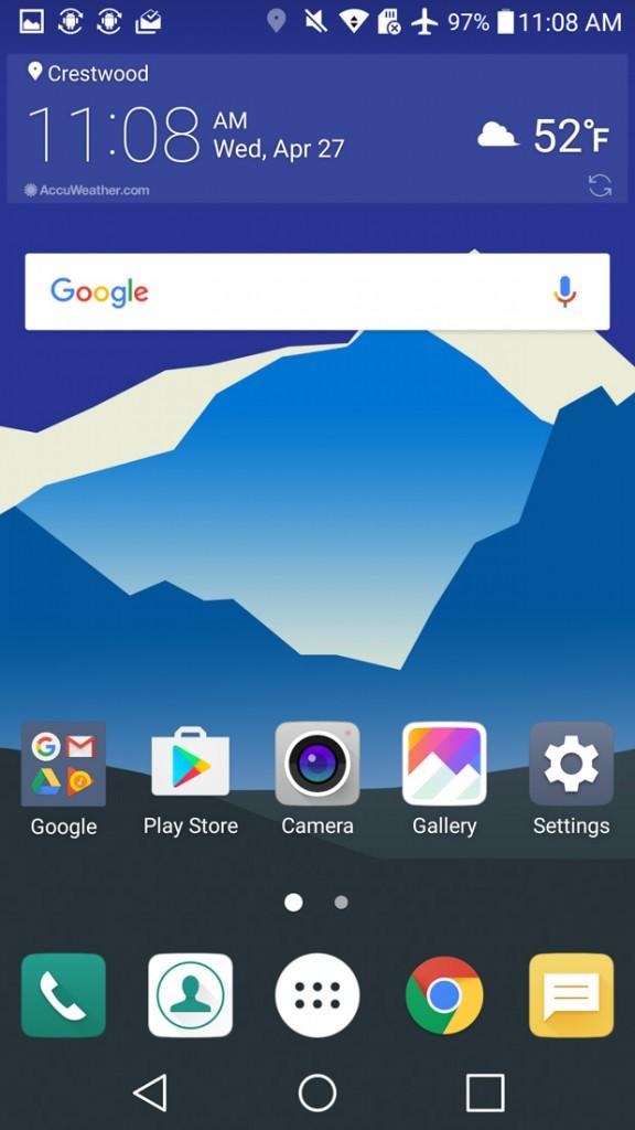 lg-g5-home-app-drawer-3