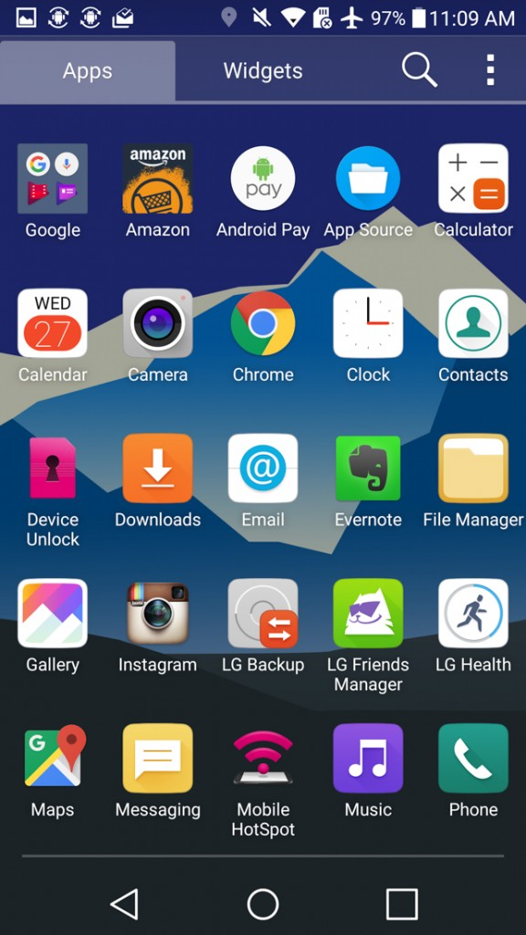 lg-g5-home-app-drawer-4