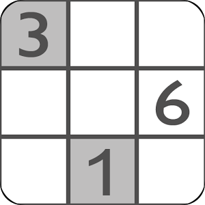 sudoku-genina