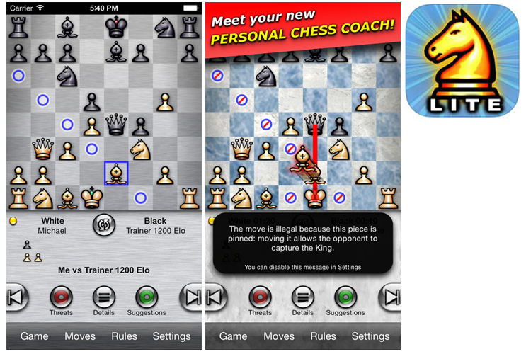 Chess-Lite--with-coach