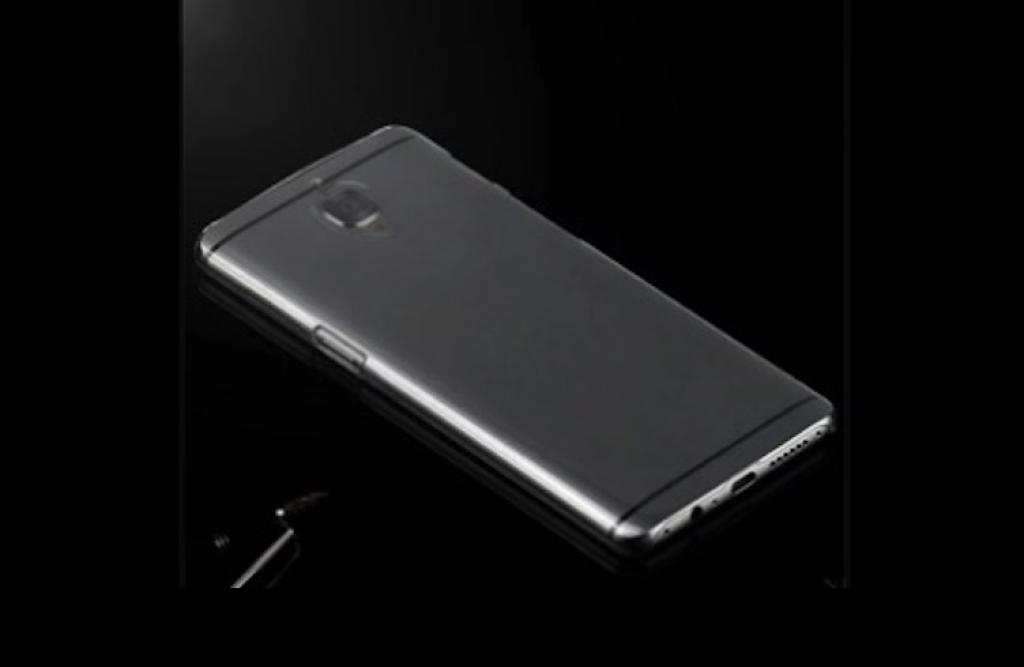 OnePlus-3-d