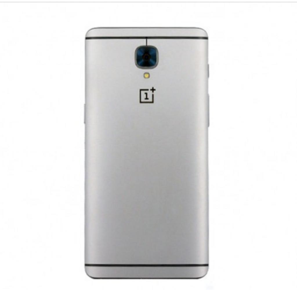 OnePlus 3 OppoMart