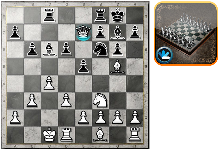 World-Chess-Championship