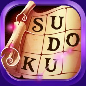 sudoku-epic