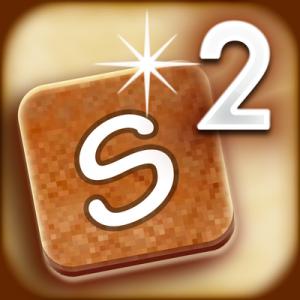 sudoku-finger-arts