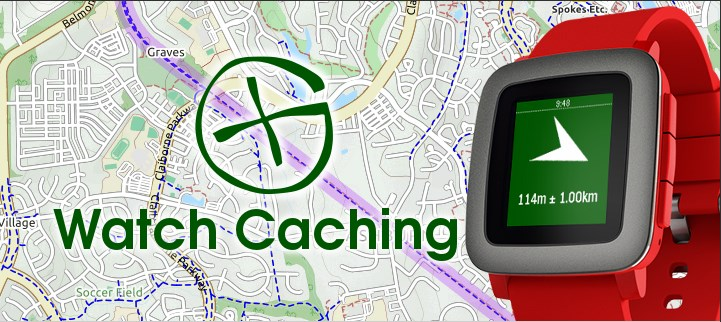 Watch Caching