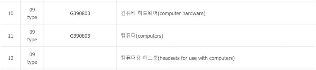 Samsung standalone VR headset - computer 2