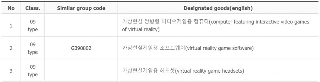 Samsung standalone VR headset - computer