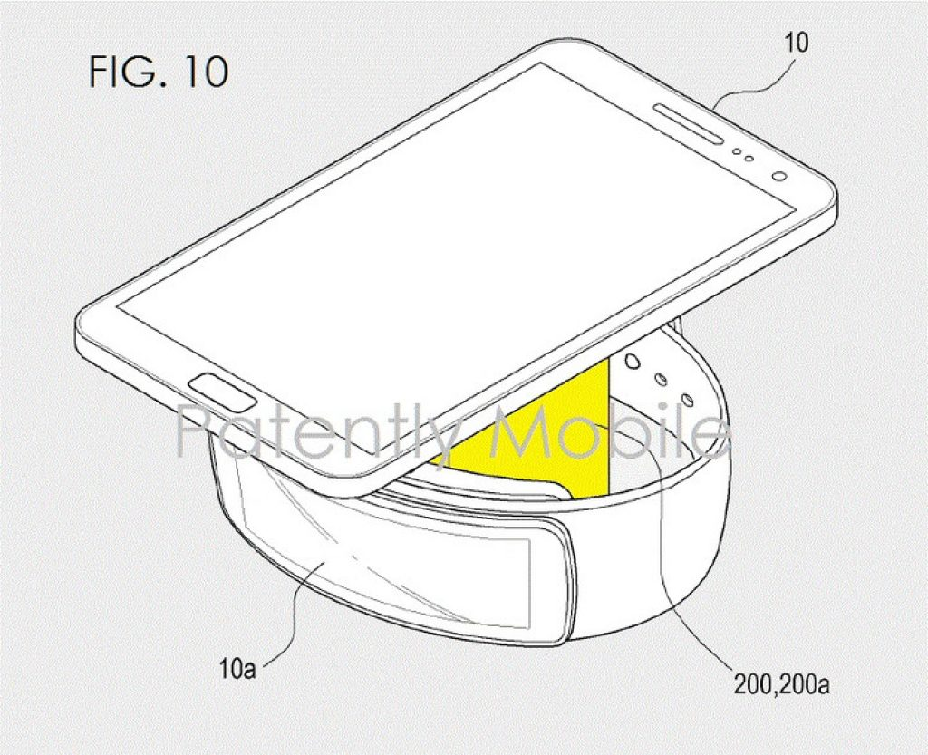 wireless chargers design 1