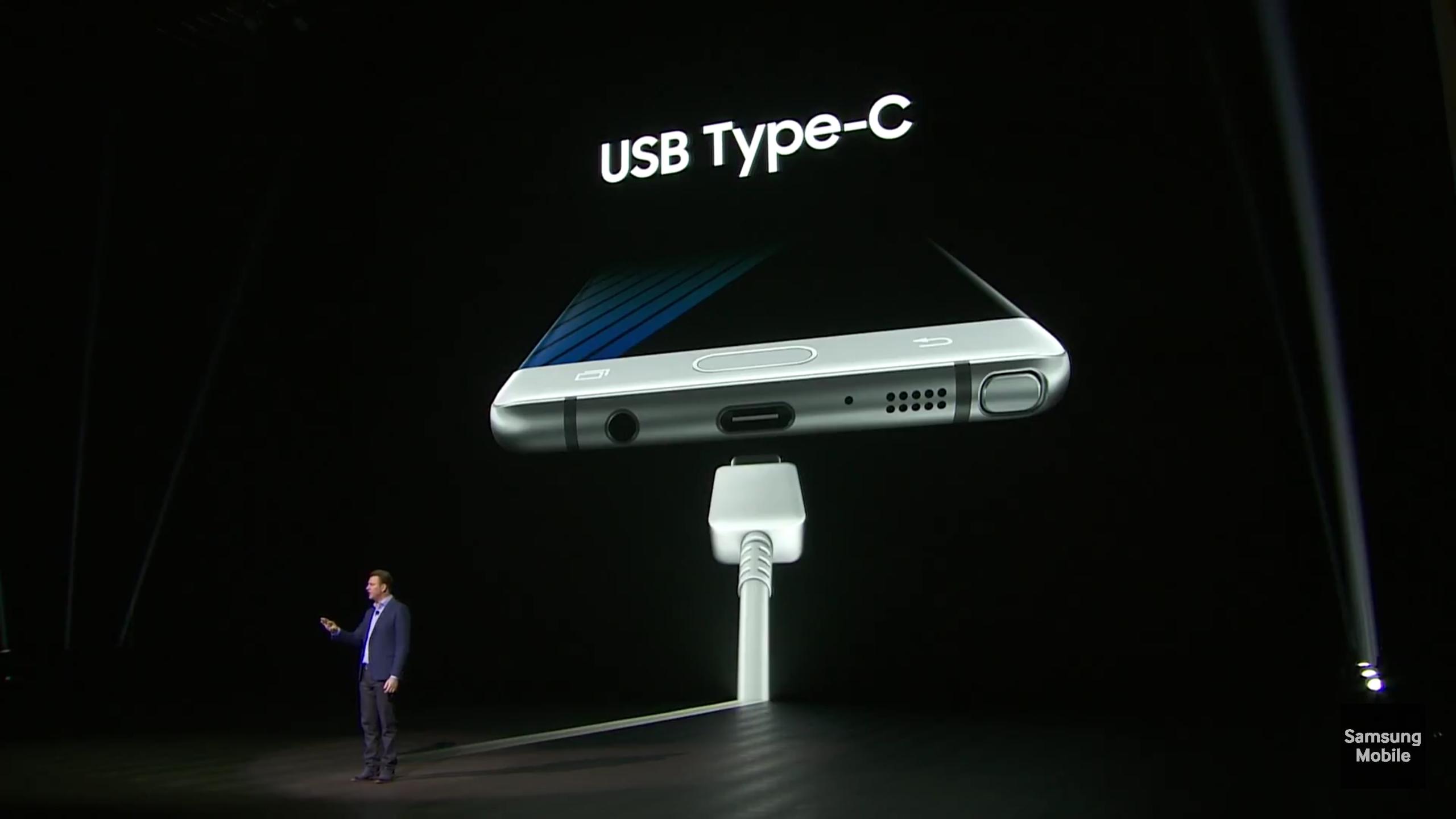 best service b89a9 24b96 Intel supports iPhone 7 headphone jack removal - AptGadget.com