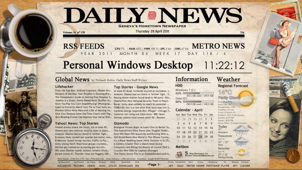 newspaper_desktop