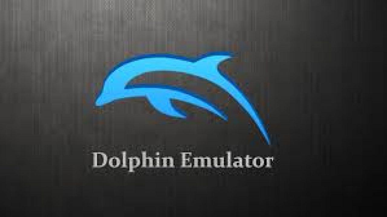 Dolphin: GameCube Emulator for Android - AptGadget com
