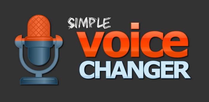 Av voice changer software diamond 9. 5 – free download ivoicesoft. Com.