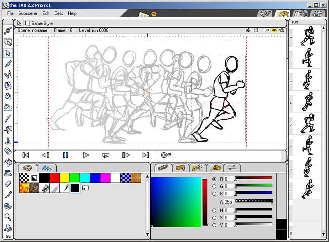 Best Animation Software Aptgadget Com