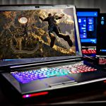 Affordable Gaming Laptop